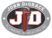 DeGrace Plumbing Sewer & Heating - NJ