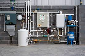 commercial plumbing services - commercial plumbing contractors