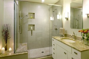 bathroom-remodeling-companies-nj