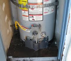 water-heater-leaking-nj