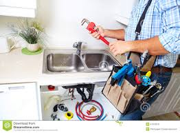 kitchen renovation plumbing nj