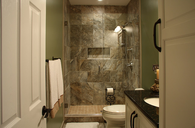 Plumbing Heating Blog Inspiration Basement Bathroom Designs Remodelling