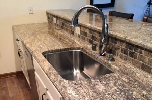 kitchen-plumbing-remodeling-bergen-county-nj