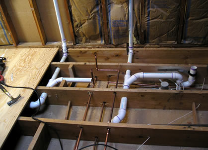 nj-plumbing-pipe-installation