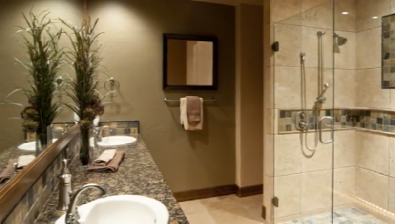 Degrace New Bathrooms Renovations Collections In NJ